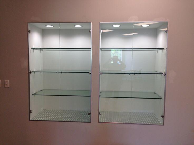 30 Best Custom Made Glass Doors Images On Pinterest Glass Doors