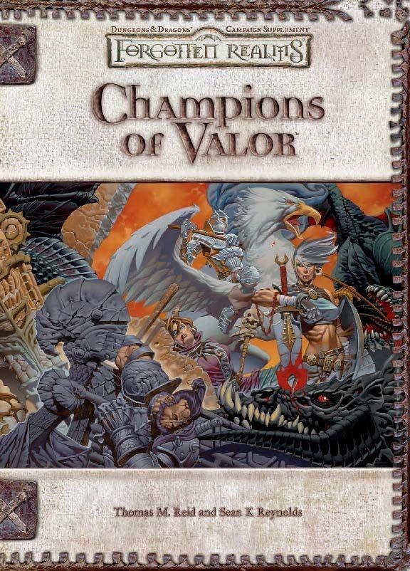 champions rpg 3rd edition pdf