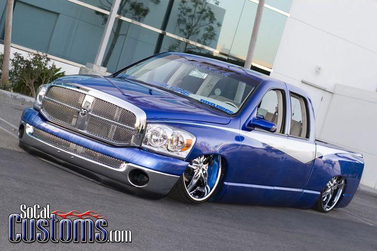 B B F Fcc E C B Dddcd Ram Quad Cab Dodge Ram