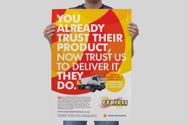Simon Says Express Poster