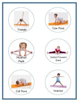 yoga for concentration and memory pdf
