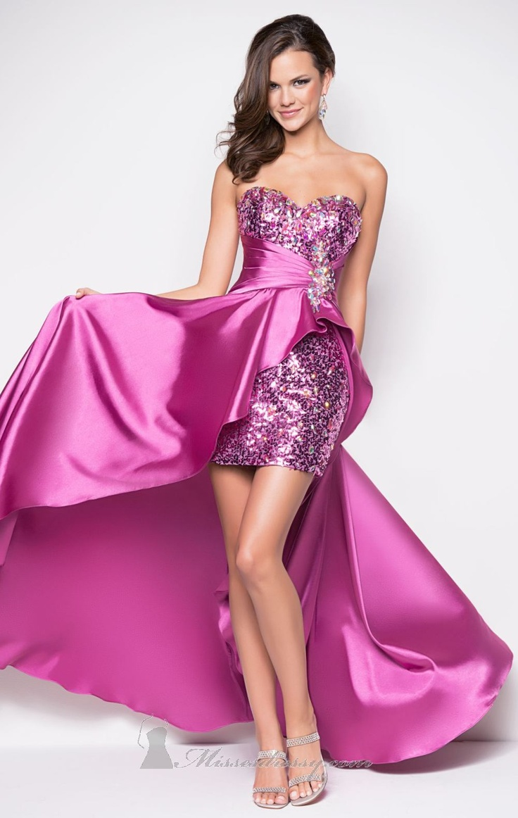 Misses Dressy - One Stop Shop - BB Product Reviews
