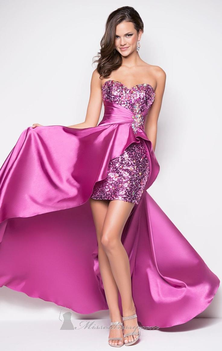 Alexia 9508 Dress - MissesDressy.com