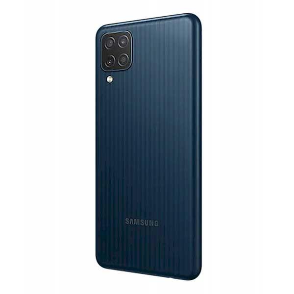 Samsung Galaxy F12 In 2021 Samsung Mobile Price Samsung Galaxy