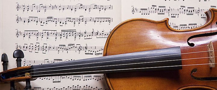 25+ Violin Practice Tips to Help You Improve…Fast! http://takelessons.com/blog/violin-practice-tips-to-improve-z08?utm_source=Social&utm_medium=Blog&utm_campaign=Pinterest