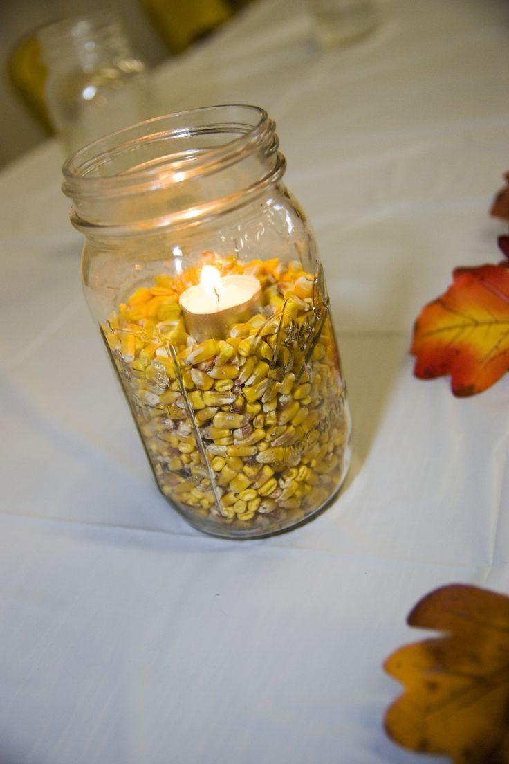 Best corn decorations images on pinterest decorating