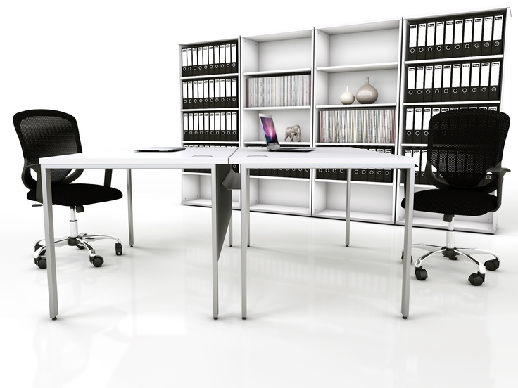 Arrange Office Furniture How To Arrange Office Furniture