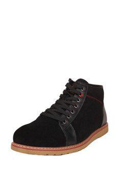 Ботинки мужские зимние 26172848 26172849 по цене 4 999 р в магазине обуви и аксессуаров kari.