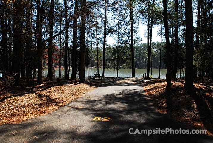 16 Best South Carolina Campgrounds Images On Pinterest