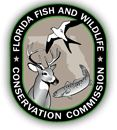 Florida Fish and Wildlife Conservation Commission.   Mission:  Managing fish and wildlife resources for their long-term well-being and the benefit of people.  Fishing / Boating / Hunting / Licenses and Permits / Wildlife Viewing / Wildlife Habitats / Research / Education / Conservation