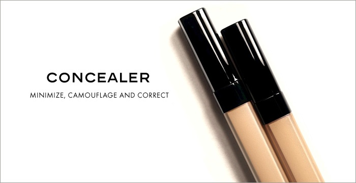 Fantastic concealer worth the $40 price tag!!