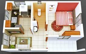 planos de cuartos de hotel - Buscar con Google