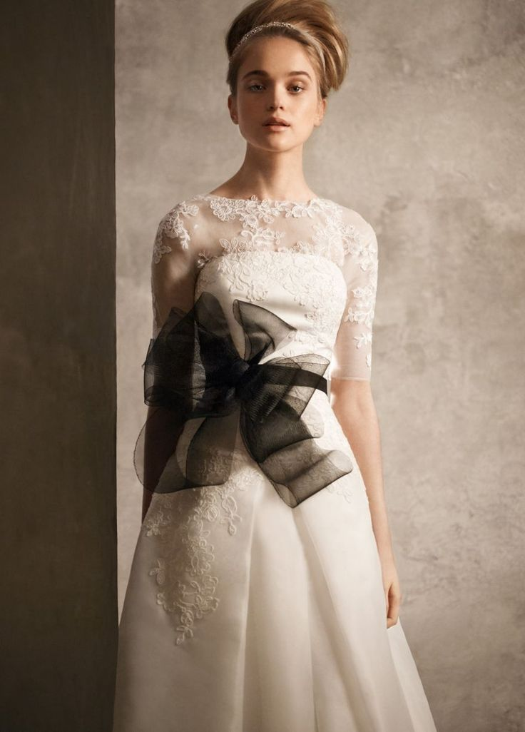 Plus size vera wang wedding dresses | Wedding Dresses Plus Size ...