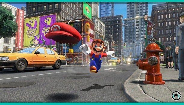 Nuestro archiconocido fontanero de la gran N está calentando motores para su salto en Nintendo Switch. Super Mario Odyssey planea romper esquemas dentro del género sandbox y subir el listón de la franquicia tanto en lo visual como en lo jugable. Tal es así que Nintendo tiene previsto lanzar guías oficiales para que los jugadores desglosen todos sus secretos y estrategias sin que quede un resquicio alguno sin descubrir en el videojuego.  Así pues de la mano de Netaddiction nos llegan dos…