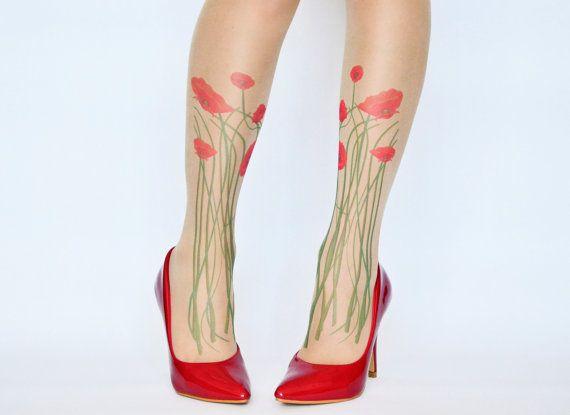 Populaire Les 25 meilleures idées de la catégorie Collants de tatouage sur  XU38