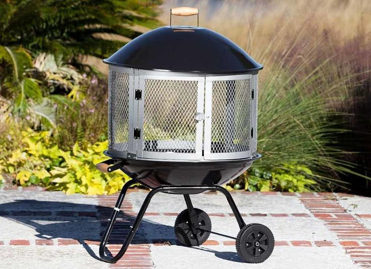 Fire pits continue to heat up consumer demand. Here are twelve reasons why.