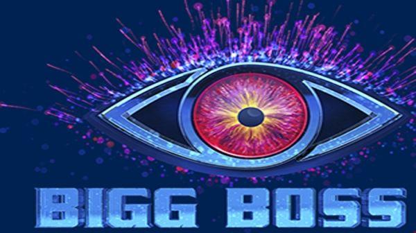 Bigg Boss Telugu 3 Contestants List   Adah Sharma selling