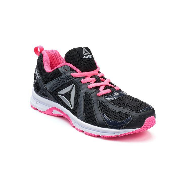 Reebok Runner MT Women's Running Shoes, Size: medium (9.5), Multicolor