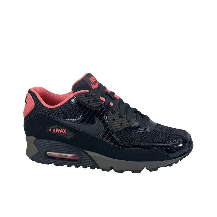Cheap On Sale! butyairmax1.com # Nike air max # air max # air