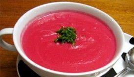 Замороженные овощи, фрукты и ягоды для детей, первый прикорм - Умная мама