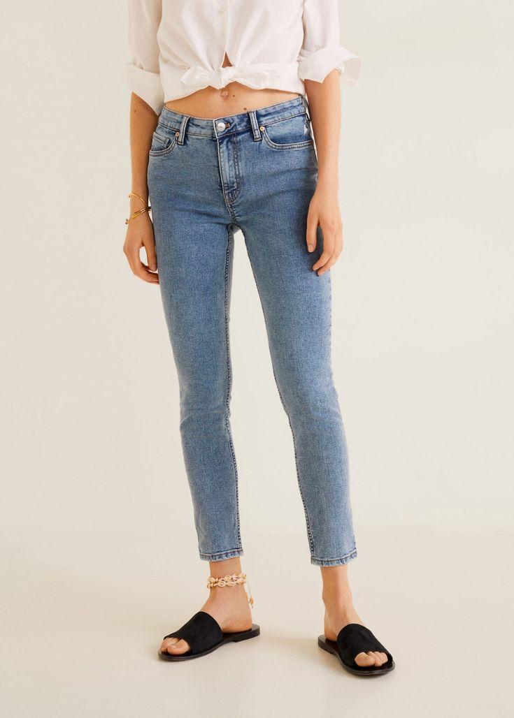 REVOLVE Mobile   Boyfriend jeans, Women jeans, Skinny jeans