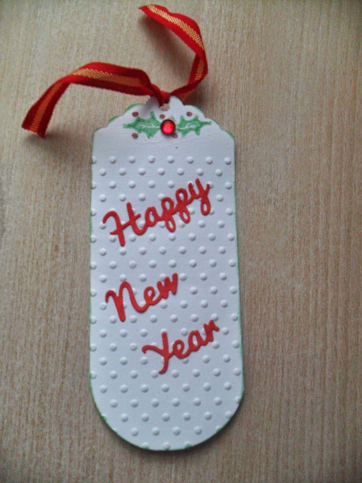 fairyscrappina: TAG PER IL 2015  Una piccola tag per l'inizio di q...