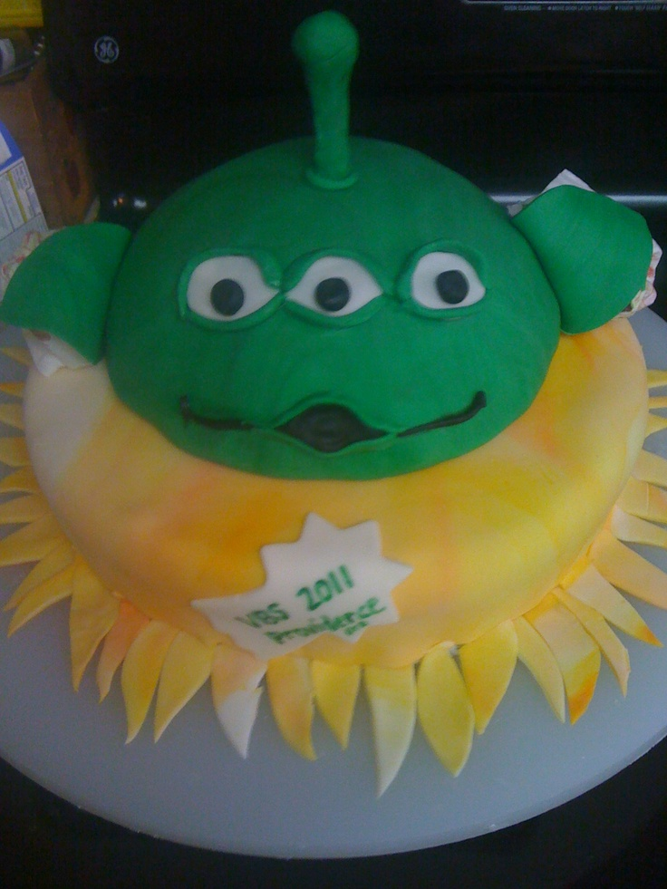The 16 Best Images About Cakes Created By Adrian On Pinterest