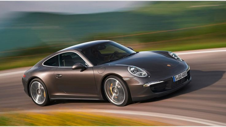 Porsche 911 Images - http://wallpapersnonstop.com/2016/01/02/porsche-911-images/