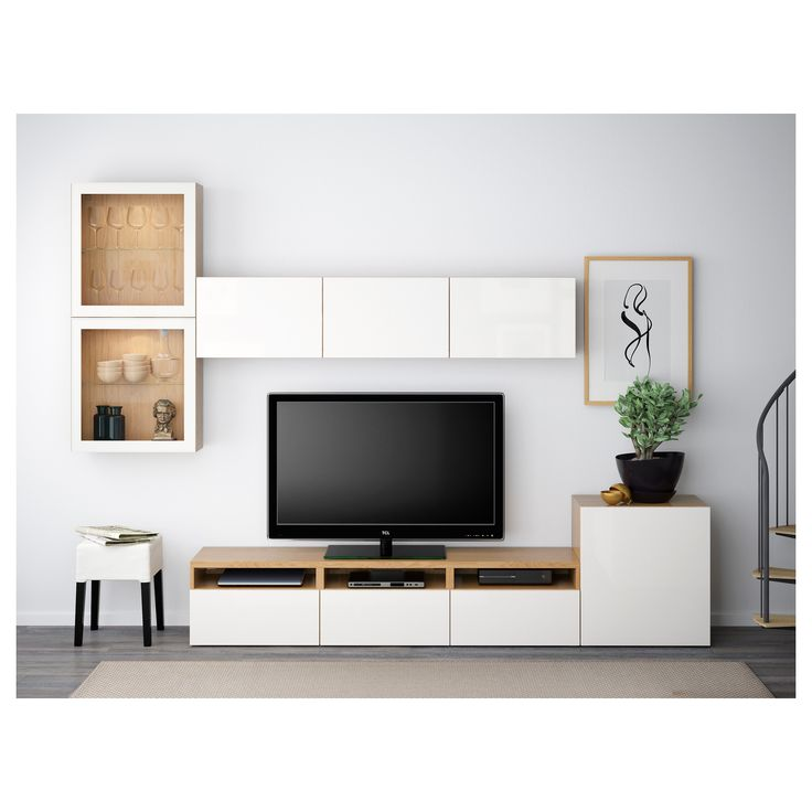 die besten 25 ikea tv m bel ideen auf pinterest ikea tv tv kasten und tv mobel live. Black Bedroom Furniture Sets. Home Design Ideas