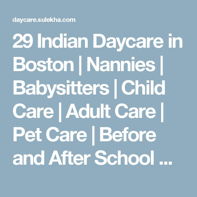 27++ Sulekha babysitting jobs near me ideas