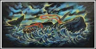Image result for Michel tuffery art