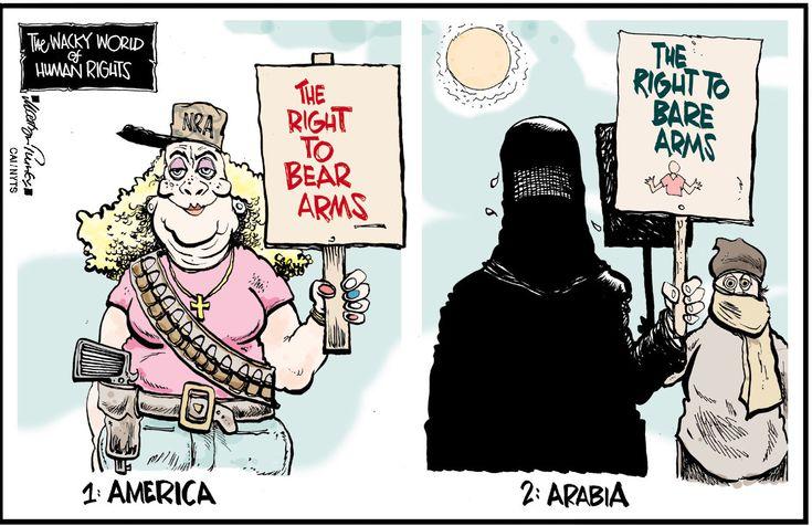 45 best political cartoons for kids images on Pinterest | Political