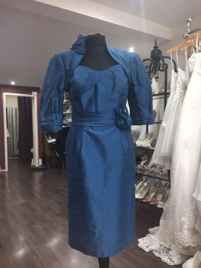 Sarah Danielle Mother Of The Bride Dress And Jacket Mother Danielle Sarah Dresses Mother Of The Bride Dresses Bride Dress