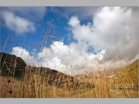 Jenny Rainbow - art photographs.mpg