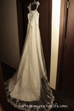 Cleaning a wedding dress yourself wedding 18 best wash wedding dress images on how to preserve a wedding dress yourself solutioingenieria Choice Image