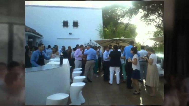 Organizacon de Eventos de Empresas  Nuevo Evento de Empresa en Madrid http://www.fiestasconglamour.com