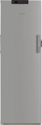Fryseskabe fra Brandt er populære på grund af   deres kvalitet og lange levetid. No Frost frysere   med elektronisk kontrol panel og ergonomisk   designede fryseskuffer kan nu fås til dit køkken   eller bryggers.