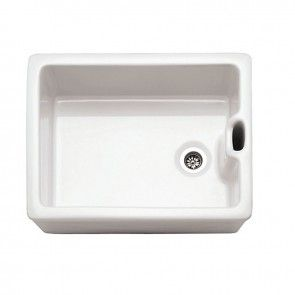 Blanco Belfast Undermount Ceramic Kitchen Sink Bl468008