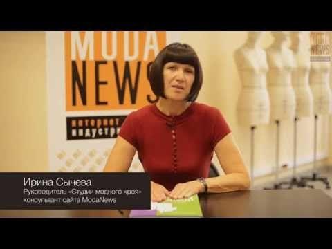 Рубашечный рукав | modanews.ru
