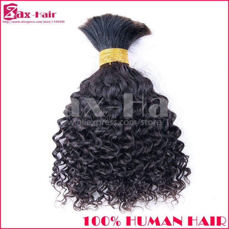 High Quality Bulk Hair Extensions Kinky Bulk Hair For Braiding Brazilian Human Hair In Stock Fashion Grade 7A Sale Natural Color //Price: $US $20.20 & FREE Shipping //   http://humanhairemporium.com/products/high-quality-bulk-hair-extensions-kinky-bulk-hair-for-braiding-brazilian-human-hair-in-stock-fashion-grade-7a-sale-natural-color/  #blonde_wigs
