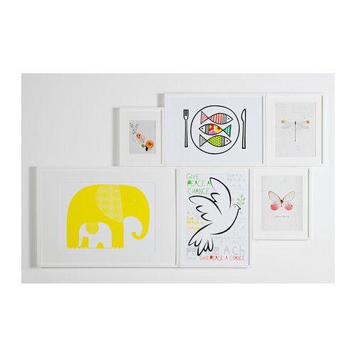 best 25 cadre 50x70 ideas on pinterest poster art. Black Bedroom Furniture Sets. Home Design Ideas