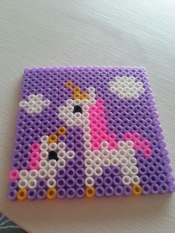 Unicorn *Hanna