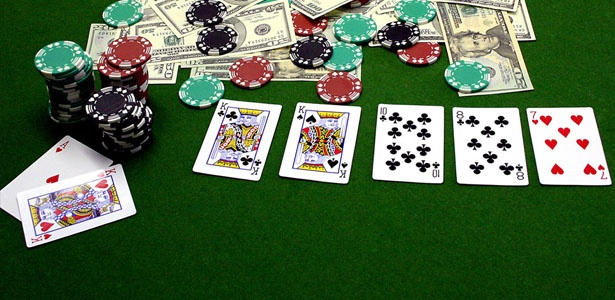Beginning Poker Tips