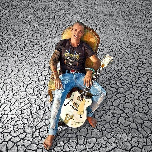 "Cover photo of the music album ""In Rock"" Stelios Rokkos #steliosrokkos #stelios_rokkos #inrock #in_rock #rokkos #album_inrock #coverphoto #panteliz #pantelisladas #pantelizphotography #steliosrokkos #stelios"