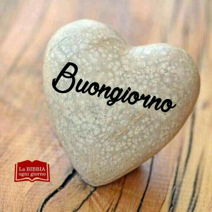 spesso 154 best Buongiorno images on Pinterest | Good morning, Bonjour  SQ31
