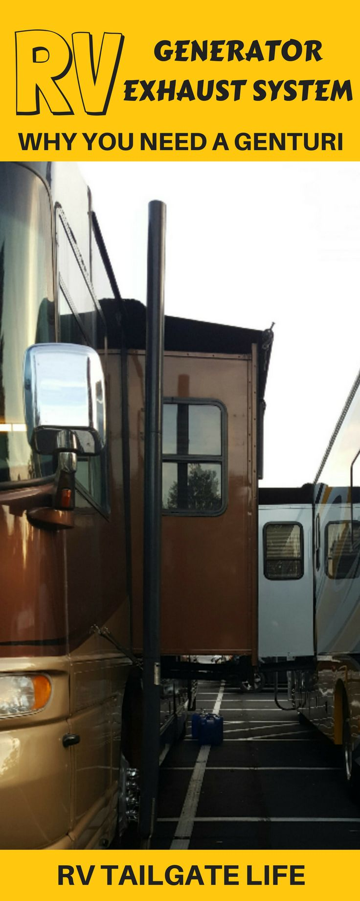 1000 Ideas About 5th Wheel Travel Trailers On Pinterest Auto Harness Wire Clarion Rdx555d Images Rv Living And Lifestyle