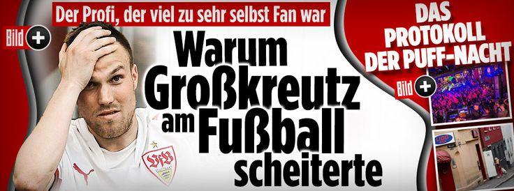 Grosskreutz http://www.bild.de/bild-plus/sport/fussball/kevin-grosskreutz/warum-er-am-fussball-scheiterte-50703344.bild.html