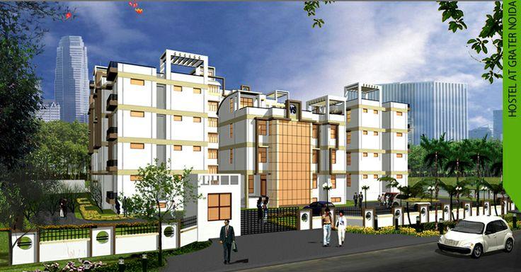 home interior designer in Delhi ncr