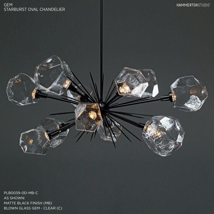 845 best Lighting Inspiration Ceiling images on Pinterest