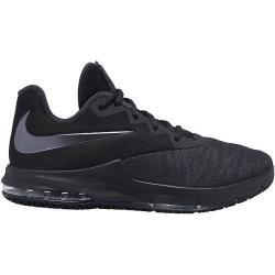 Nike Jordan Dna Lx (ao2649-005) Eu:40,5sneakerpeeker.eu – Products